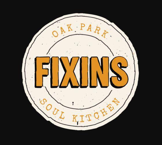 Fixins Soul Kitchen restaurant located in SACRAMENTO, CA