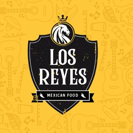 Los Reyes Mexican Food restaurant located in SACRAMENTO, CA