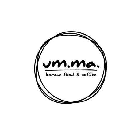 um.ma restaurant located in SAN FRANCISCO, CA