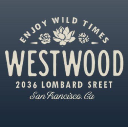 Westwood  restaurant located in SAN FRANCISCO, CA