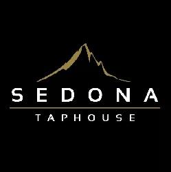 Sedona Taphouse restaurant located in TROY, MI