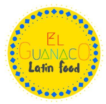 El Guanaco restaurant located in TROY, MI