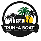 Run A Boat restaurant located in WINTERVILLE, NC