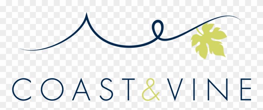 Coast & Vine restaurant located in NEWPORT, OR