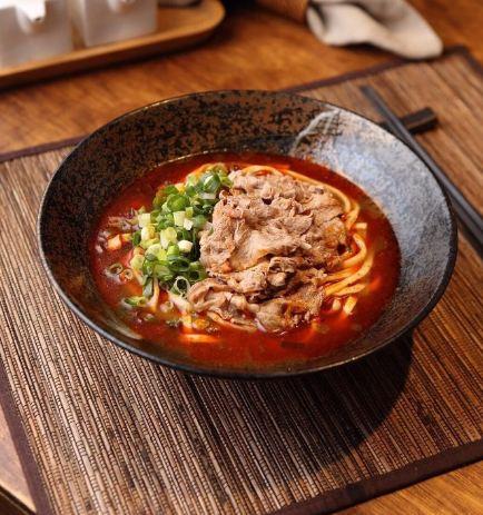 Sheng Ramen restaurant located in KIRKLAND, WA