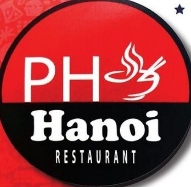 Pho Hanoi restaurant located in SEATTLE, WA