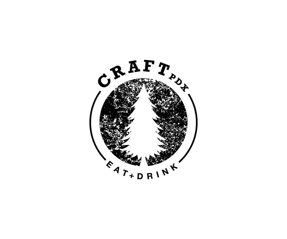 Craft PDX restaurant located in PORTLAND, OR