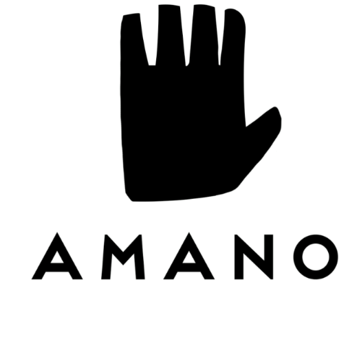 Amano restaurant located in CALDWELL, ID