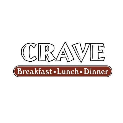 Crave restaurant located in PLAINFIELD, IL