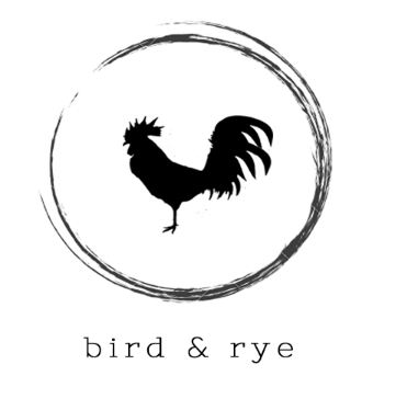 Bird & Rye restaurant located in ASHLAND, OR