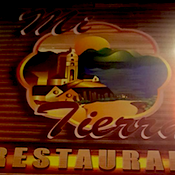 Mi Tierra restaurant located in TRENTON, NJ