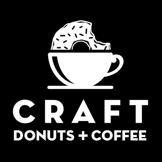 CRAFT Donuts + Coffee restaurant located in DES PLAINES, IL