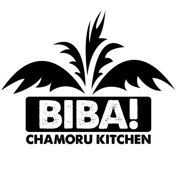 BIBA! CHamoru Kitchen restaurant located in PORTLAND, OR