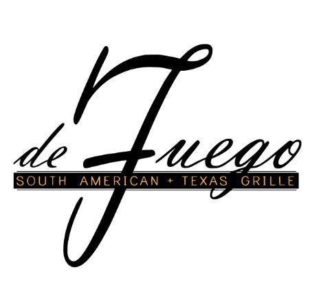 de Fuego restaurant located in CLACKAMAS, OR