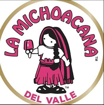 La Michoacana Del Valle restaurant located in LOCKPORT, IL