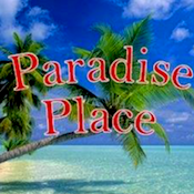 Paradise Jamaican Cuisine restaurant located in MORRISVILLE, PA