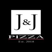 J & J Pizza restaurant located in PALATINE, IL