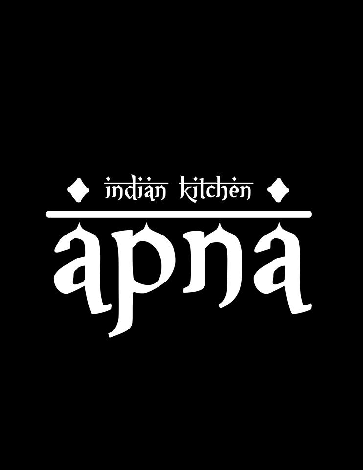 Apna Indian Kitchen restaurant located in SANTA BARBARA, CA