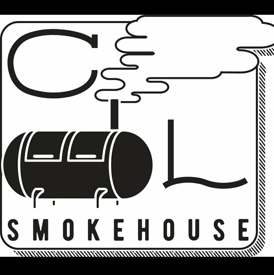 Carrol Lous Smokehouse restaurant located in DECATUR, IL