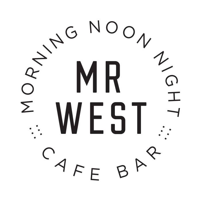 Mr West Cafe Bar restaurant located in SEATTLE, WA