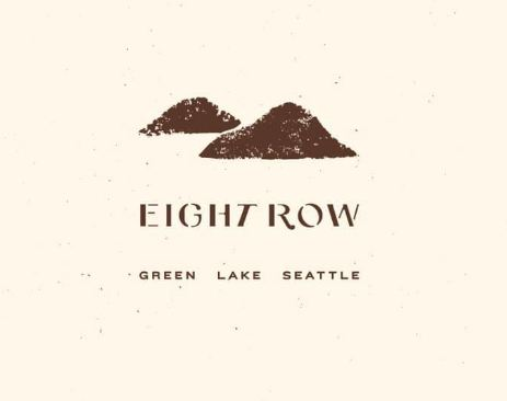 Eight Row restaurant located in SEATTLE, WA