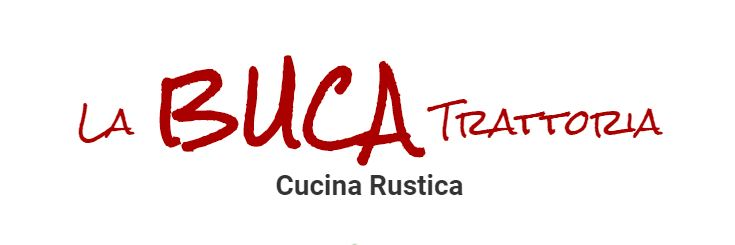 Buca Trattoria restaurant located in NEW HAVEN, CT