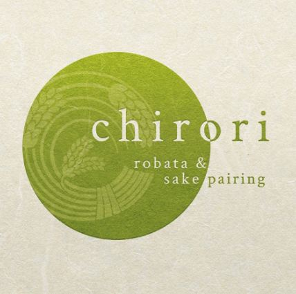 Chirori - Robata & Sake Pairing restaurant located in ATLANTA, GA