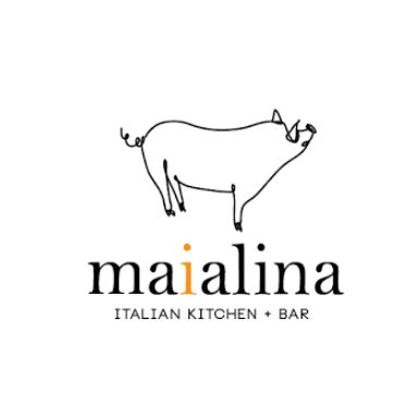 Maialina restaurant located in INDIANAPOLIS, IN