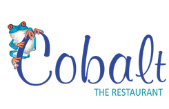 Cobalt, The Restaurant restaurant located in ORANGE BEACH, AL