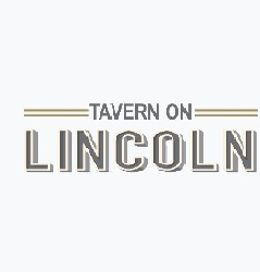 Tavern on Lincoln restaurant located in DEKALB, IL