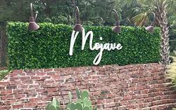Mojave restaurant located in ATLANTA, GA