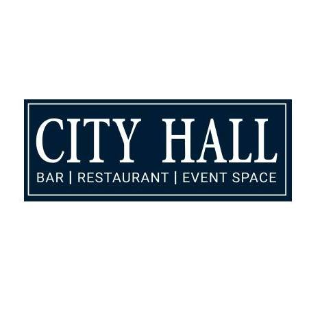 City Hall restaurant located in CHICAGO, IL