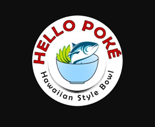 Hello Poké restaurant located in GROVETOWN, GA