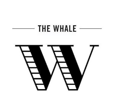 The Whale Chicago restaurant located in CHICAGO , IL