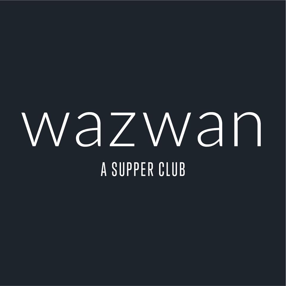 Wazwan Supper Club restaurant located in CHICAGO, IL
