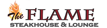 Flame Restaurant & Bar restaurant located in ABERDEEN, SD