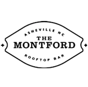 The Montford restaurant located in ASHEVILLE, NC