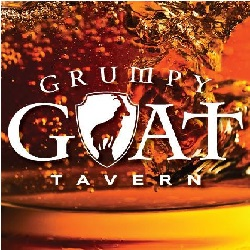 Grumpy Goat Tavern restaurant located in ELGIN, IL