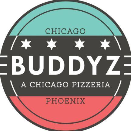 Buddyz a Chicago Pizzeria restaurant located in QUEEN CREEK, AZ