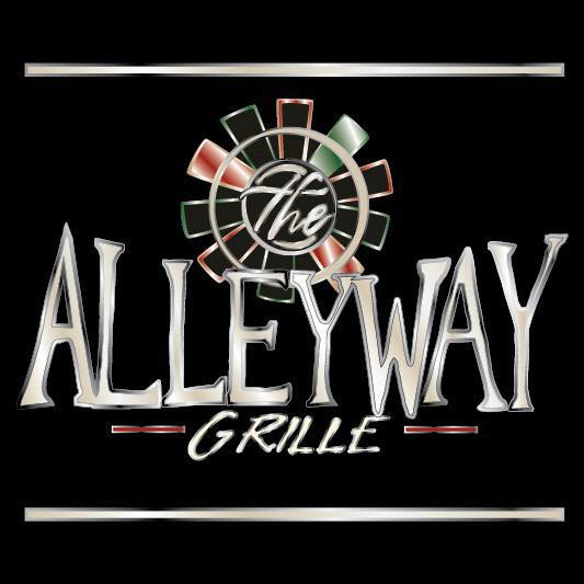 Alleyway Grille restaurant located in ANCHORAGE, AK