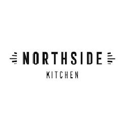 Northside Kitchen restaurant located in CHICAGO, IL