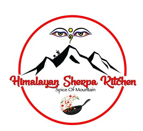 Himalayan Sherpa Kitchen restaurant located in CHICAGO, IL