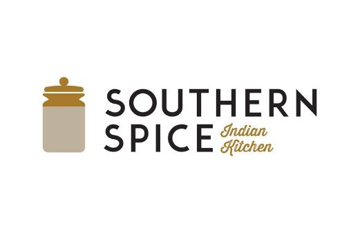 Southern Spice Indian Kitchen restaurant located in HILLSBORO, OR