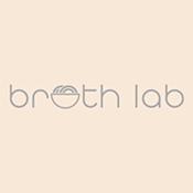 Broth Lab restaurant located in ASHEVILLE, NC