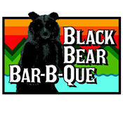 Black Bear BBQ restaurant located in ASHEVILLE, NC