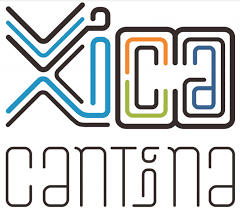 Xica Cantina restaurant located in PORTLAND, OR