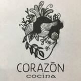 The Project — Cocina & Taproom restaurant located in SANTA BARBARA, CA