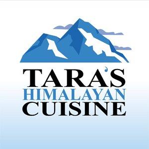 Taras Himalayan Cuisine restaurant located in SANTA MONICA, CA