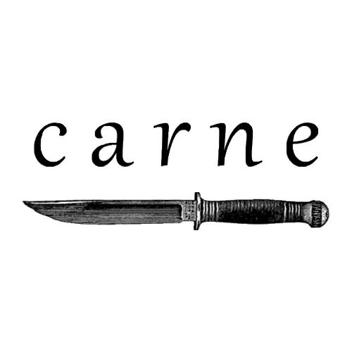Carne restaurant located in PORTLAND, OR