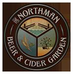 The Northman Beer & Cider Garden Riverwalk restaurant located in CHICAGO, IL